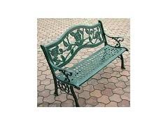 麗江廣場椅子元謀戶外椅子興義小區椅子