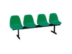云南玻璃钢椅昆明玻璃钢椅云南等候椅