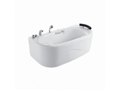 浴缸,价位合理的浴缸优选恒洁卫浴