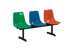 云南等候椅廠家昆明等候椅云南玻璃鋼排椅