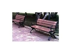 云南广场椅子昆明户外休闲椅昆明学校椅子