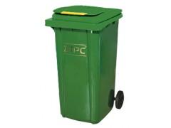 開遠塑料垃圾桶盤縣垃圾桶彌勒垃圾桶