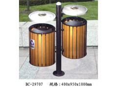 威寧垃圾桶攀枝花垃圾桶興義垃圾桶