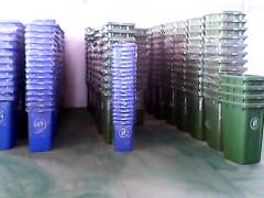 麗江垃圾桶玉溪垃圾桶楚雄垃圾桶廠家