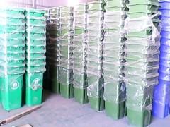 云南廣告垃圾箱昆明廣告垃圾箱云南垃圾箱