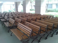 云南公園椅子廠家玉溪公園椅子大理學校椅子