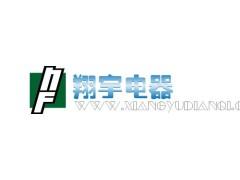 【315推荐】临沂海信电视美博空调品质保证