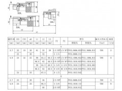泰州上海測試儀表3160-10-10-69型號上海洪碩最全