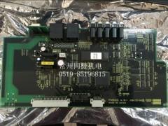 專業發那科維修 發那科A16B-2202-0840維修 芯片級維修 立等可取