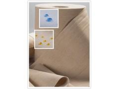 奧凱環境供應防水防油濾袋拒水防油針刺氈除塵布袋