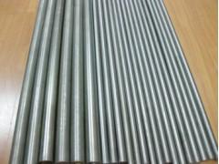 上海提供上等钛棒,钛钛光棒