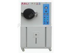 复合材料pct老化试验箱