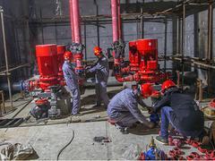 專業機電安裝工程,蘇州機電安裝服務價格