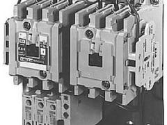 买实用的直流接触器,就选鼎瞻机电,厂家批发2114A92G16