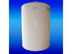 4000L供應防腐蝕水箱