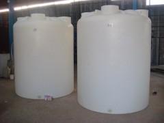 6000L东莞批发碱水剂水箱