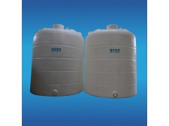 9000L供應高性價比環保耐腐蝕PE平底水箱