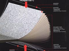 北京卫生间隔断 专业的抗倍特板火热供应中
