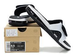 大益鞋业,一流的耐克拖鞋供应商——北辰耐克詹姆斯运动拖鞋