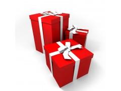優良的禮品盒包裝印刷公司是哪家:禮品盒包裝廠