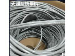 合肥全铜网线厂家-合肥全铜网线维修-合肥全铜网线采购【新品首推】
