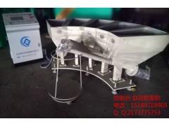 供应定制误差小的PVC小料机/配料机