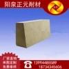 山西正元厂家供应优质耐火砖,一级T-39高铝砖,耐火材料厂