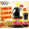 伊例家一品鮮味醬油2.5L 日本釀造工藝 生抽涼拌調味料