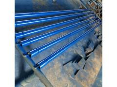 厂价直销非开挖定向螺杆钻具