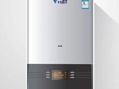 力荐德州威诺冷暖设备性价比高的WN-3燃气壁挂炉商务型 燃气壁挂炉厂家