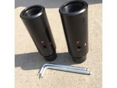 廠價直銷油管旋塞閥(內防噴工具)