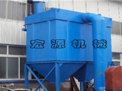 生产脉冲袋式除尘器|江苏信誉好的DMC脉冲袋式除尘器供应商是哪家