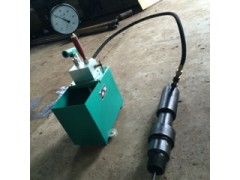 鹽城友泰專業生產液壓防噴盒