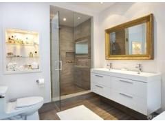 【合肥直供】合肥卫生间淋浴隔断求购/合肥卫生间淋浴隔断哪里买