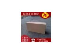 山西阳泉直销优质1.3、1.0、0.8、0.6体密粘土保温砖