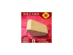 山西正元厂家直销优质耐火砖,一级拱角砖T-54,价格优惠