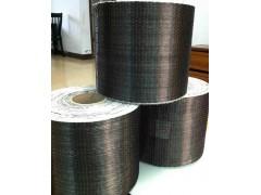 靖宇县碳纤维布批发公司