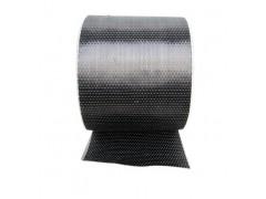 靖宇县碳纤维布直销价格