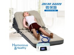 醫療器械加盟 微保姆大小便護理器