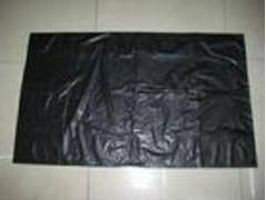 慧媛塑料_知名塑料袋供应商——塑料袋优质厂家