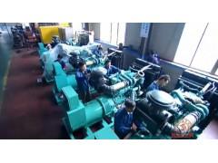 品牌好的封閉式發電機在南寧哪里可以買到——廣西封閉式柴油發電機