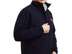 一流的电热外套 电热外套怎么样