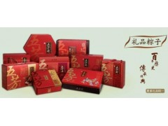 鄭州哪里的鄭州粽子辦事處價格便宜?