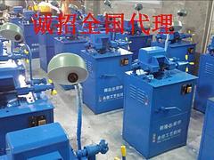 规模大的水磨机厂家,实惠的福建佛珠定型水磨机
