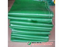防水帆布批发_杭州PVC涂层布_盖货篷布加工