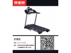 天津店爱康PETL79716跑步机新款抢先预售