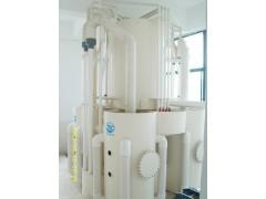 室外泳池水處理設備 泳池水處理凈水設備 泳池水處理成套設備