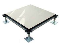 优质的防静电地板推荐——甘肃防静电地板规格