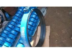 通化廠家直銷KRHD型卡箍式柔性管接頭型號規格標準大全