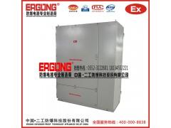 廣州,深圳電廠專用,防爆正壓柜供應商